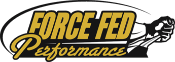 Force-Fed Performance – Forced Induction and Tuning - Fayetteville, NC