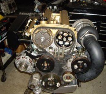 enginefixed